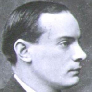 Patrick Pearse bio