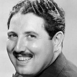 Harold Peary bio