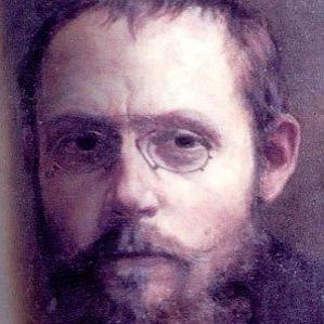 Charles Peguy bio