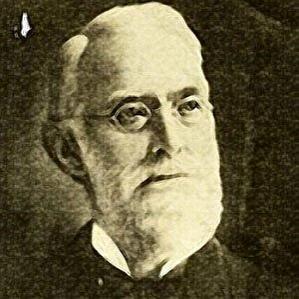 Lester Allen Pelton bio