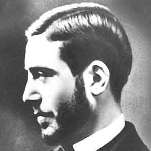 Alphonse Penaud bio