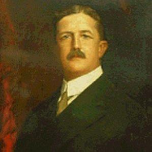Simeon S. Pennewill bio