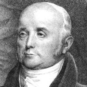 Jacob Perkins bio