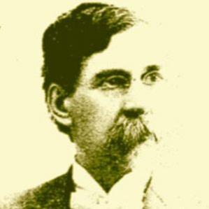 Henry Perky bio