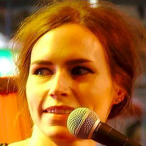 Age Of Nina Persson biography