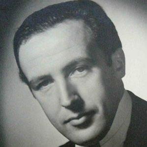 Sebastian Peschko bio