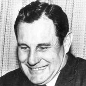 Bill Peterson bio