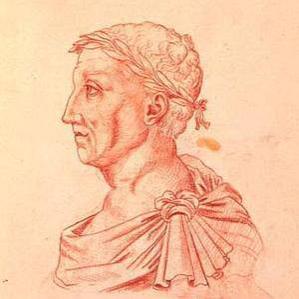 Petrarch bio