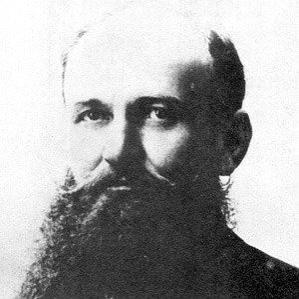 Gjorche Petrov bio