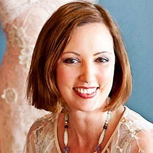 Age Of Claire Pettibone biography