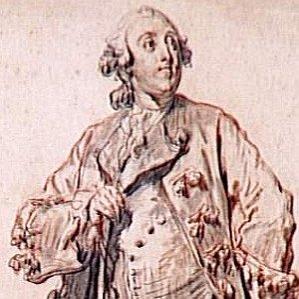 Louis Philippei bio