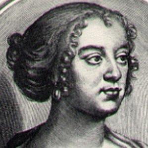Katherine Philips bio