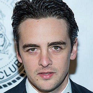 Age Of Vincent Piazza biography
