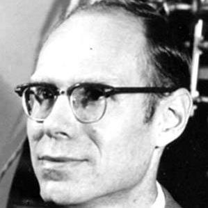 John Robinson Pierce bio