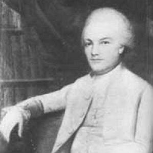 Charles Pinckney bio