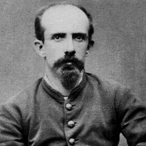 Ignacio Carrera Pinto bio
