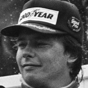 Didier Pironi bio