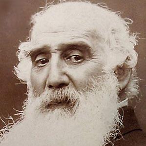Camille Pissarro bio