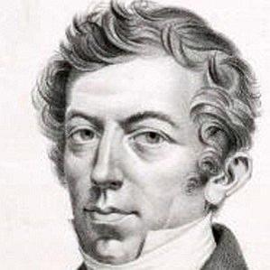 Johann Peter Pixis bio