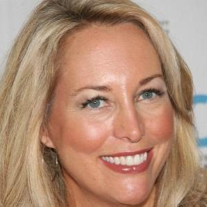 Age Of Valerie Plame biography