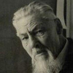 Joze Plecnik bio