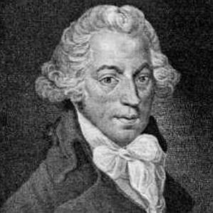 Ignaz Pleyel bio