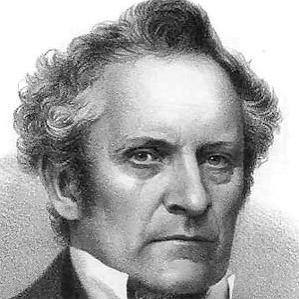 Julius Plucker bio