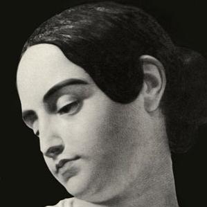 Virginia Eliza Clemm Poe bio