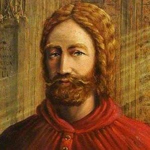 William de la Pole bio