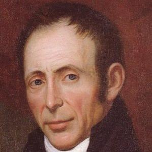 Charles Polk bio