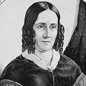 Sarah Childress Polk bio