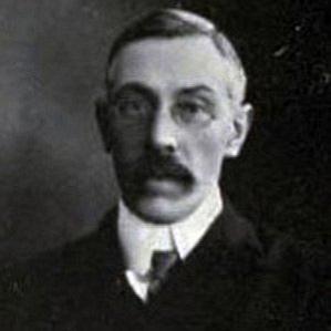 Edward Pollock bio