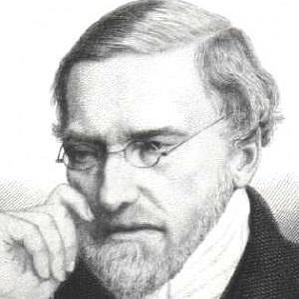 Jean-victor Poncelet bio