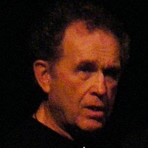 Age Of Darryl Ponicsan biography