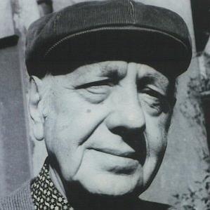 Vasko Popa bio
