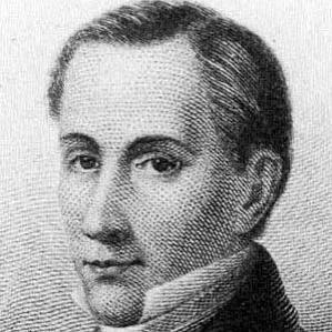 Diego Portales bio