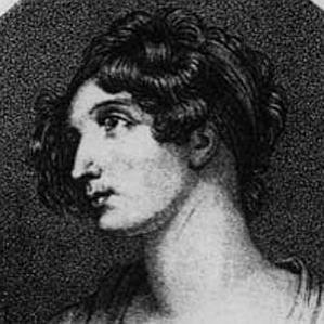 Jane Porter bio
