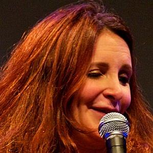Age Of Lucy Porter biography