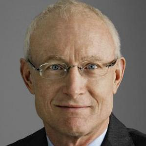 Age Of Michael Porter biography