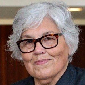 Age Of Lourdes Portillo biography