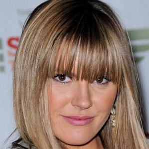 Age Of Grace Potter biography