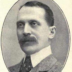 Charles Abner Powell bio