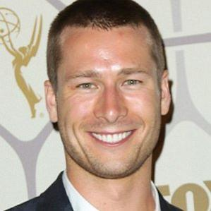 Age Of Glen Powell biography