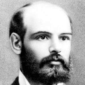Arturo Prat bio