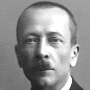 Fritz Pregl bio