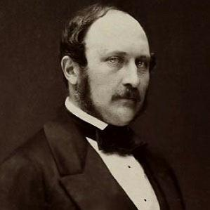Albert, Prince Consort bio