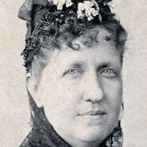 Isabel Princess Imperial of Brazil bio