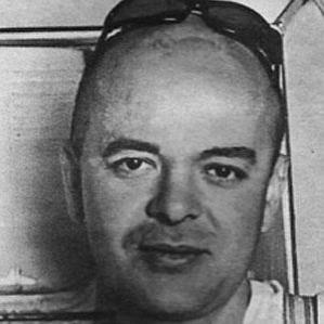 Luca Prodan bio
