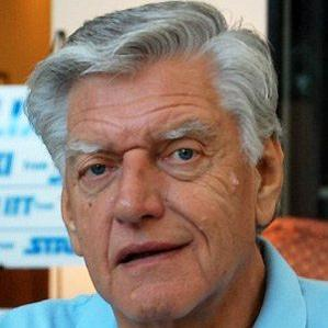Age Of David Prowse biography
