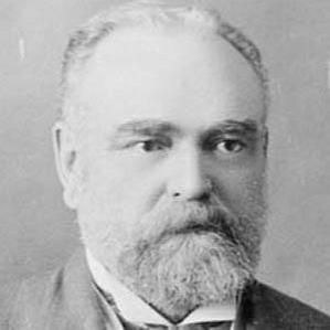 William Pugsley bio